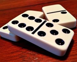 Casino Game Defined