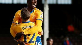 Everton V Leeds United: Premier League Preview