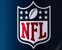 NFL Week 9 – Games To Watch