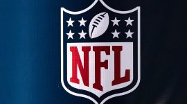 NFL Week 9 – Games To Watch