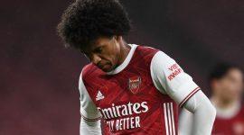Arsenal V Southampton: Premier League Preview