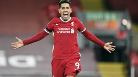 Crystal Palace V Liverpool: Premier League Preview