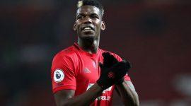 Manchester United V Aston Villa: Premier League Preview