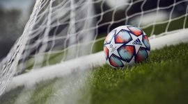 UEFA Champions League: Who Needs What To Make The Knockout Stages…