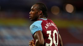 West Ham United V Burnley: Premier League Preview