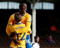 Everton V Leeds United: Premier League Preview