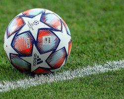 UEFA Champions League: Previews