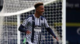 West Bromwich Albion V Sheffield United: Premier League Preview