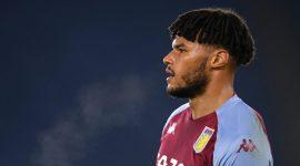 Aston Villa V Burnley: Premier League Preview
