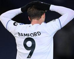 Leeds United V West Ham United: Premier League Preview