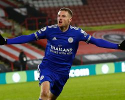 Leicester City V Brighton & Hove Albion: Premier League Preview