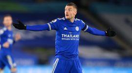 Leicester City V Everton: Premier League Preview