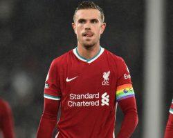 Liverpool V Tottenham Hotspur: Premier League Preview