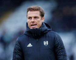 Fulham V Chelsea: Premier League Preview