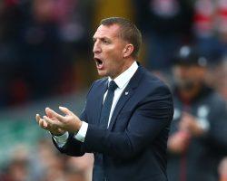 Leicester City V Southampton: Premier League Preview