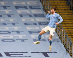 Manchester City V Aston Villa: Premier League Preview