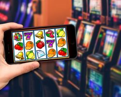 Online Slots Games for Beginners